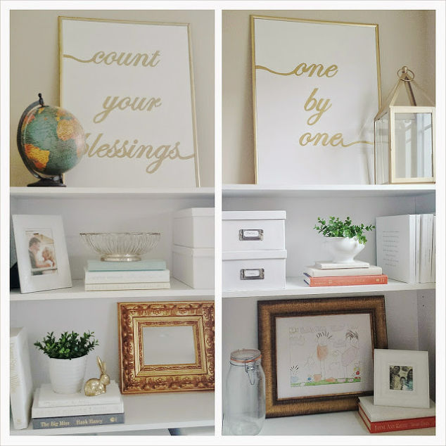 framed poster size art under 10 crafts how to living room ideas