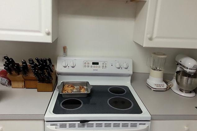 tampa diy kitchen backsplash kitchen backsplash kitchen design - Kitchen Design Tampa