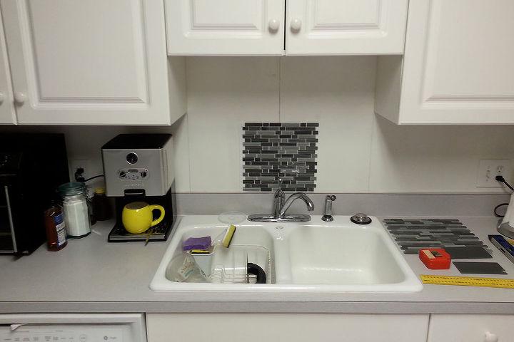 tampa diy kitchen backsplash kitchen backsplash kitchen design