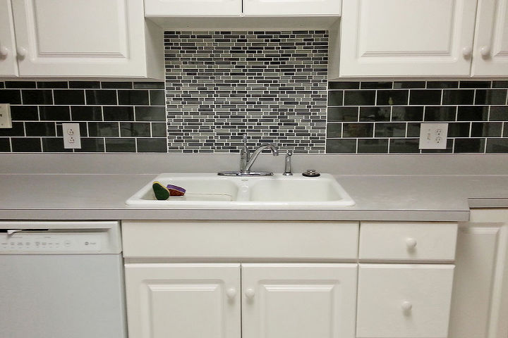 tampa diy kitchen backsplash kitchen backsplash kitchen design - Diy Kitchen Backsplash Tile