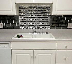 Tampa Diy Kitchen Backsplash, Kitchen Backsplash, Kitchen Design