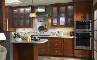 kitchen floors, flooring, kitchen design