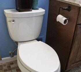 diy small bathroom renovation bathroom ideas home improvement painting small bathroom ideas