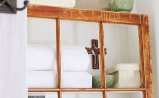 organizing a small bathroom, bathroom ideas, organizing