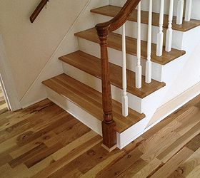 how to save thousands on hardwoods flooring hardwood floors how to - Installing Hardwood Floors