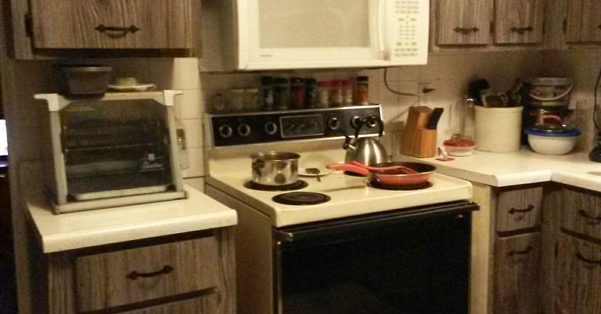 barn wood cabinets kitchen cabinets kitchen