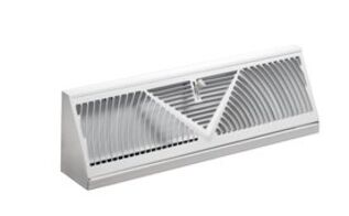 q cleaning a heating vent, cleaning tips, home maintenance repairs, hvac
