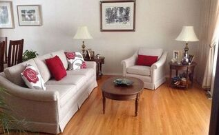 living room ideas, living room ideas