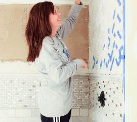 small bathroom renovation bathroom ideas diy home improvement small bathroom ideas