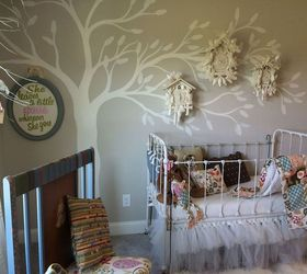 cuckoo-for-nursery-wall-art-bedroom-ideas-crafts-painting