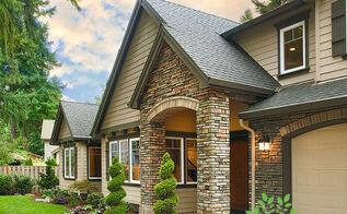 q residential landscape design vs commercial landscape, gardening, landscape, residential landscape design