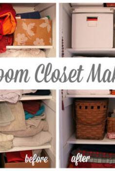 gorgeous bathroom organizers idea box by rebekah  charming, Bathroom decor