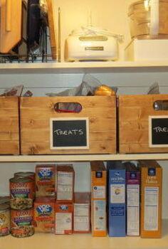 tips for pantry organization, closet, kitchen design, organizing, storage ideas