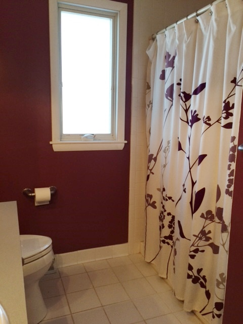 Master bath redo for 150 hometalk for Redoing bathroom ideas