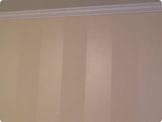 Long Wall To Decorate Hometalk