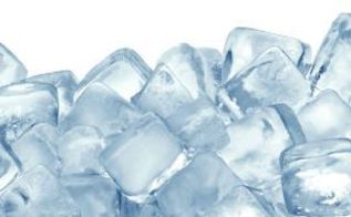 q ice maker s ice cubes have an off taste, appliances