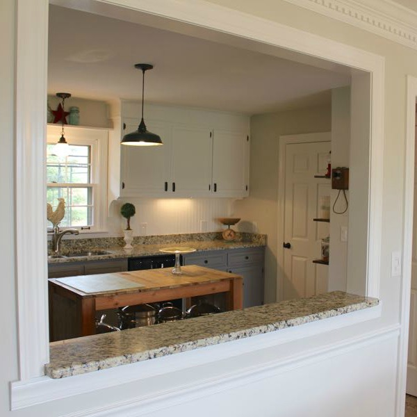 Diy farmhouse kitchen makeover for 5000 including for Kitchen ideas under 5000