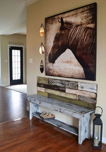 Horse Picture Hometalk