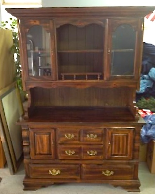 Good Mcallen Craigslist Furniture 5 Dallas Jobs