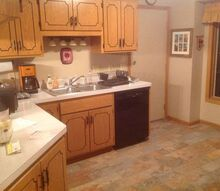 q ideas for kitchen cabinet makeover, home improvement, kitchen cabinets, kitchen design