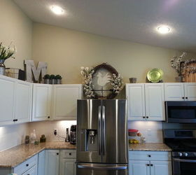 ... I Need Help Designing My Kitchen Need Help Designing My Kitchen Best 25 Kitchen  Decor ...