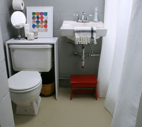 basement bathroom spruce up bathroom ideas home improvement small bathroom ideas