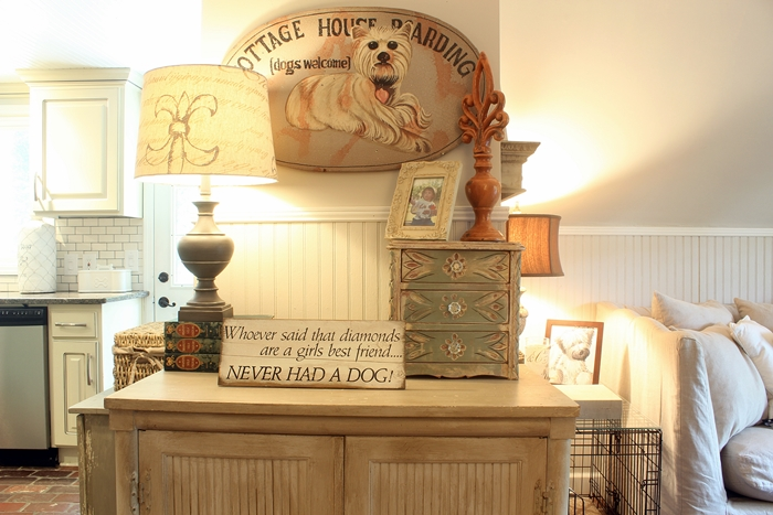French Country A Frame Cottage Hometalk