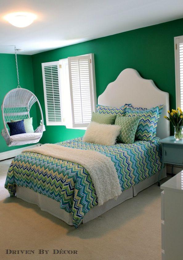 tween girl room makeover  bedroom ideas  painting  wall decor. Tween Girl Room Makeover   Hometalk