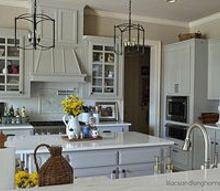 kitchen remodel, home improvement, kitchen design