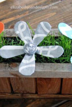 diy whisk flowers, crafts, how to, repurposing upcycling
