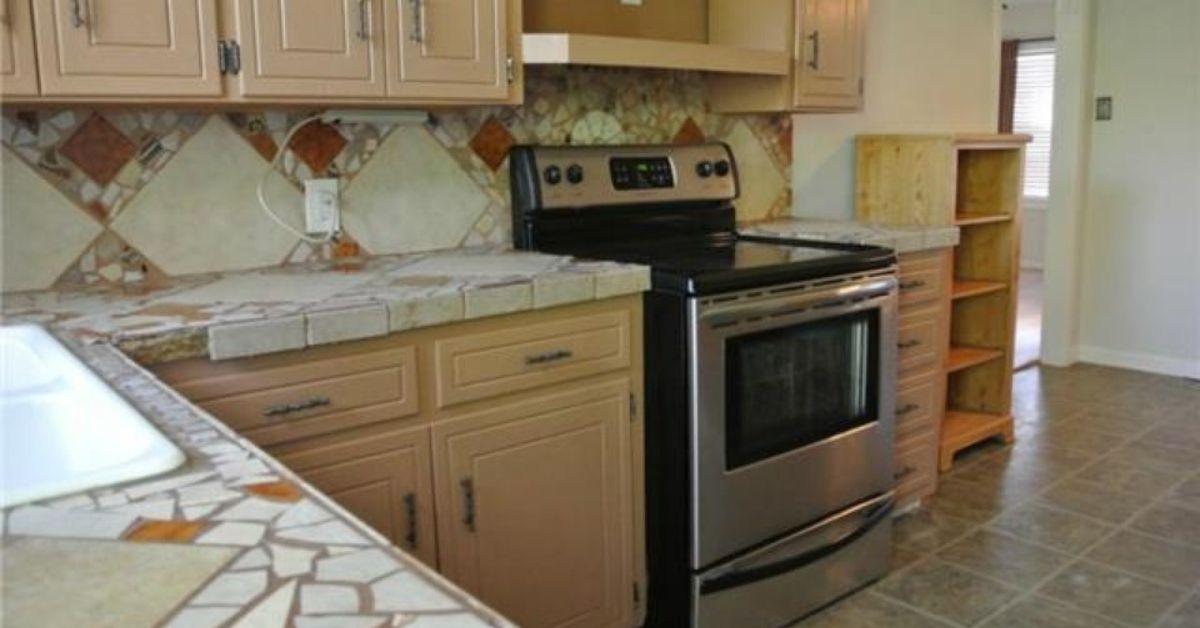 28+ [ what does a kitchen designer do ] | a full kitchen design or