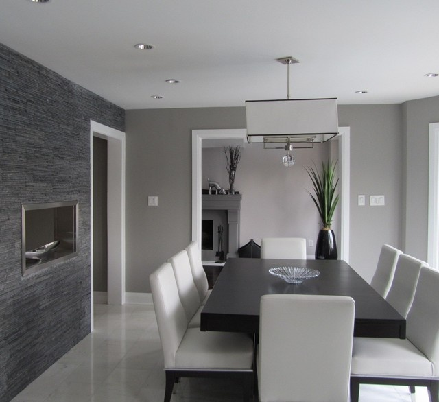 Grey Paint Colors For The Home