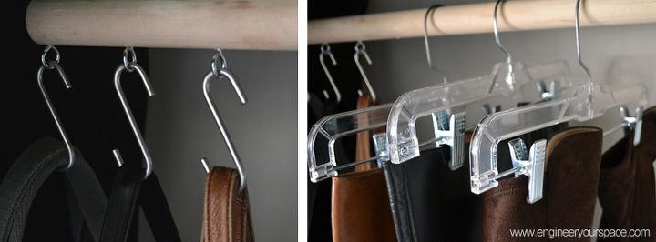 Interesting Build Closet Shelves Clothes Rods Home Design Ideas With Diy Closets