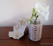 75 mason jar crafts for spring, crafts, mason jars