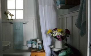 tiny bathroom before after, bathroom ideas, small bathroom ideas