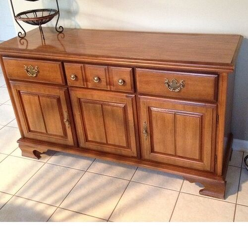 what paint to use for painting oak kitchen cabinet hometalk