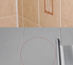 Rustoleum Bathtub Refinishing Kit Reviews Ideas Osb