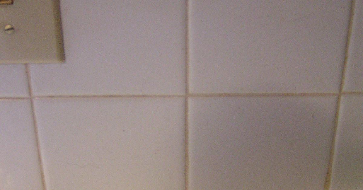 removing tile from sheet rock hometalk
