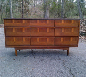 Mid Century Modern Furniture Indianapolis Home Design Ideaid Dresser Craigslist