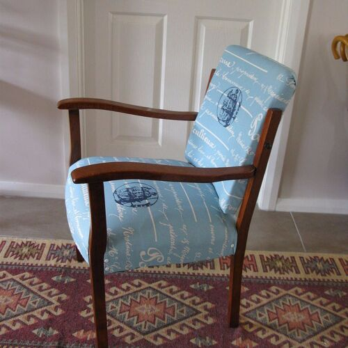 Victorian Spindle Back Chaise Or Sofa For Makeover Hometalk