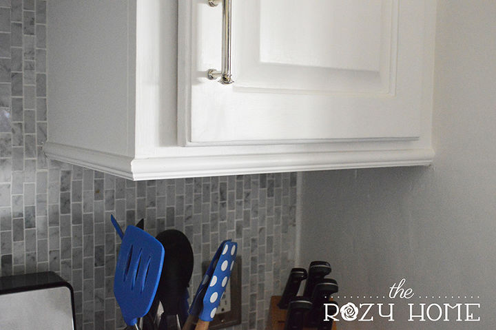 kitchen cabinet trim. 4 easy cabinet updates under 50 hometalk Best Of Kitchen Cabinet Base Trim  Taste