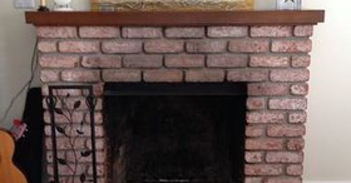 Puget Sound Energy Gas Fireplace Inserts Fireplaces