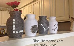 a cheap lovely dollar store craft, crafts, how to, repurposing upcycling