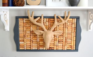calender frame wine cork board, crafts, how to, repurposing upcycling, wall decor