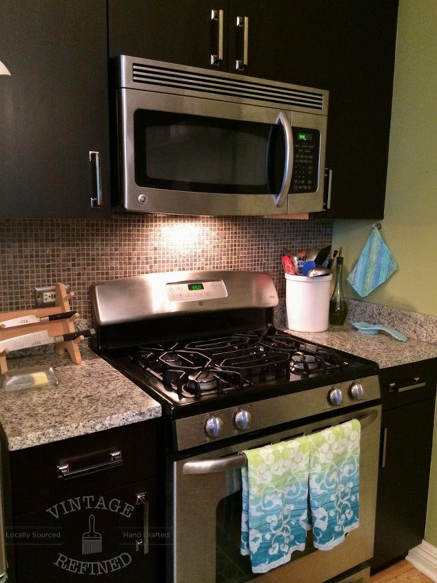 gel staining kitchen cabinets kitchen cabinets kitchen design painting