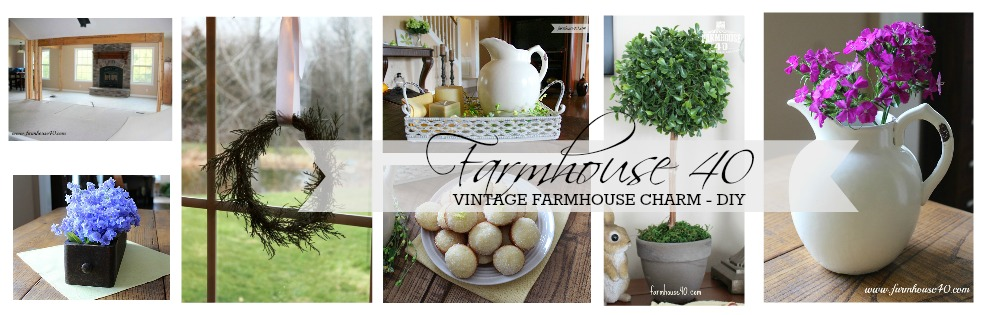 -bonbon-Farmhouse 40 cover photo