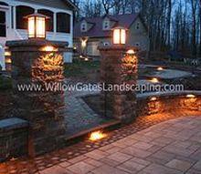 poolside patio, concrete masonry, patio, pool designs