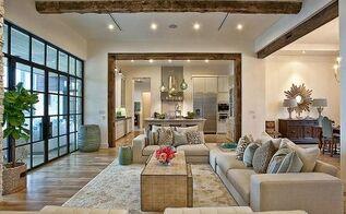 renovation calculator, home decor, home improvement, home maintenance repairs