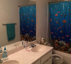 tiled bathroom mirror frame no grout bathroom ideas how to tiling wall