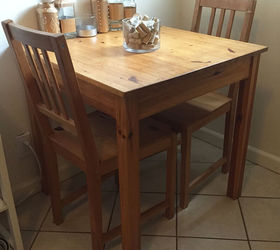 30 Yard Sale Table Get S A Makeover French Country, Chalk Paint, Chalkboard  Paint,